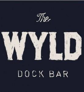 The-Wyld-Dock-Bar-275x300.jpg