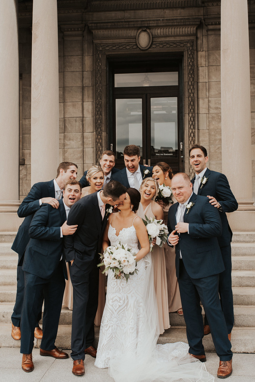 Kaeley+Ryan-78.jpg