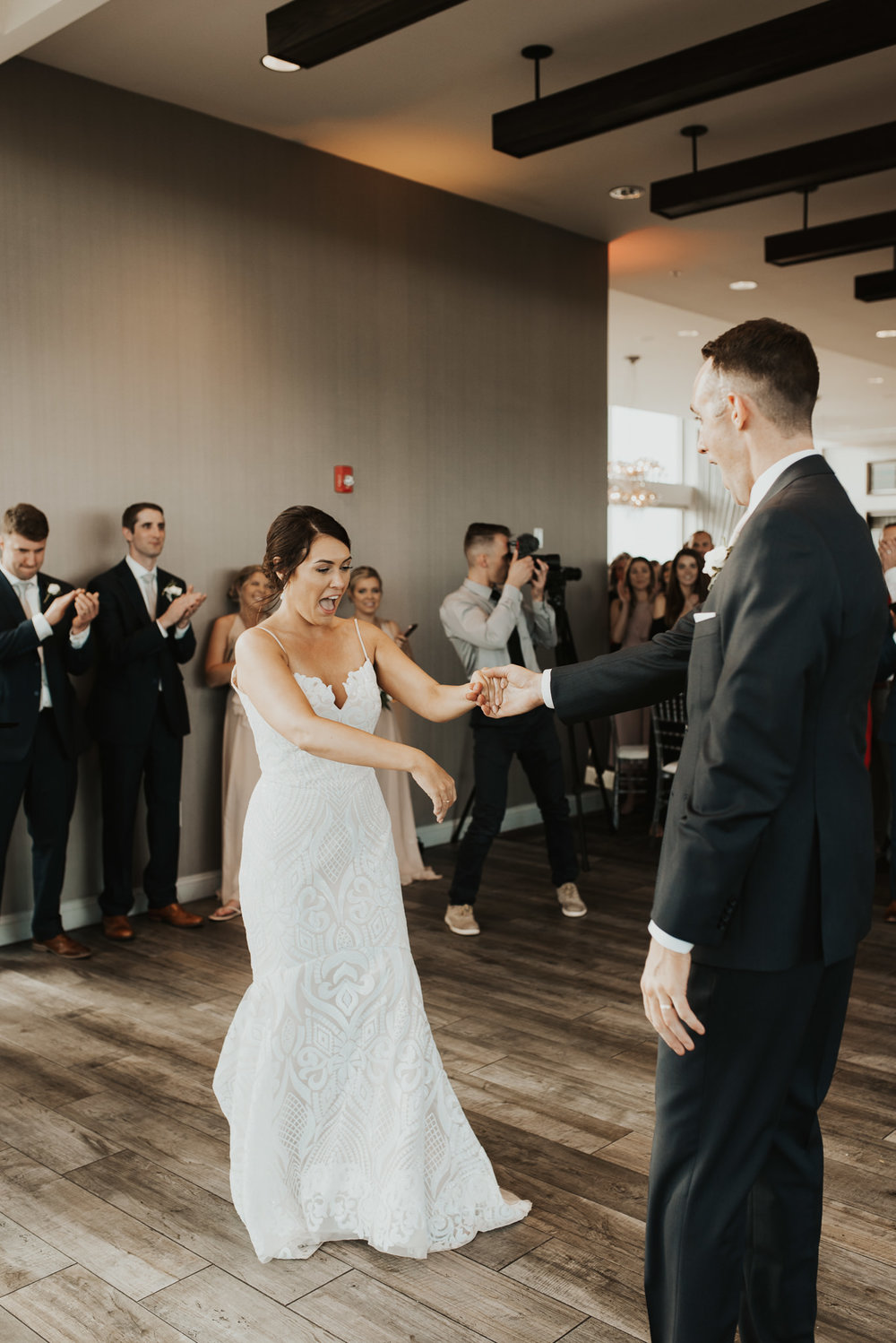Kaeley+Ryan-146.jpg