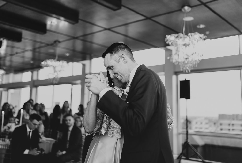 Kaeley+Ryan-183.jpg