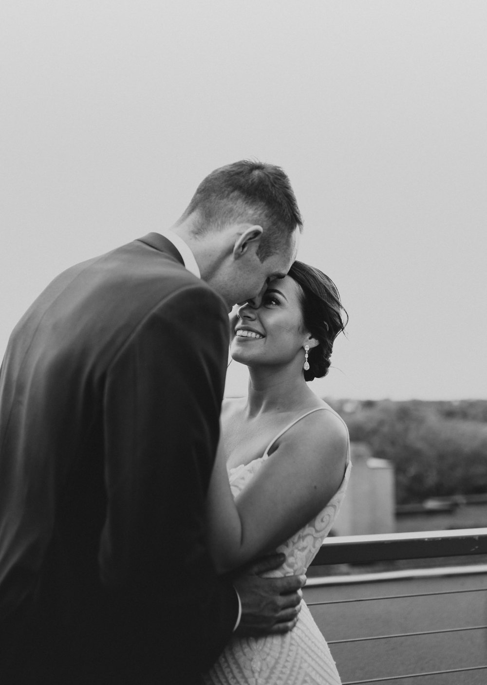 Kaeley+Ryan-195.jpg