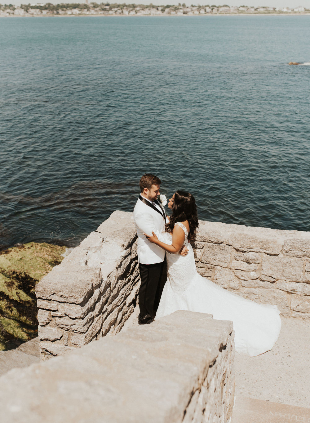 Janelle+Julian_BelleMerWedding-75.jpg