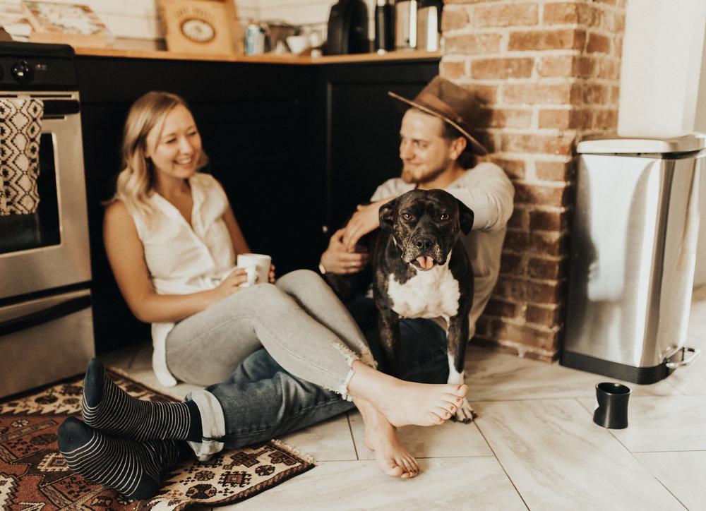 Rachel+Josh-56.jpg