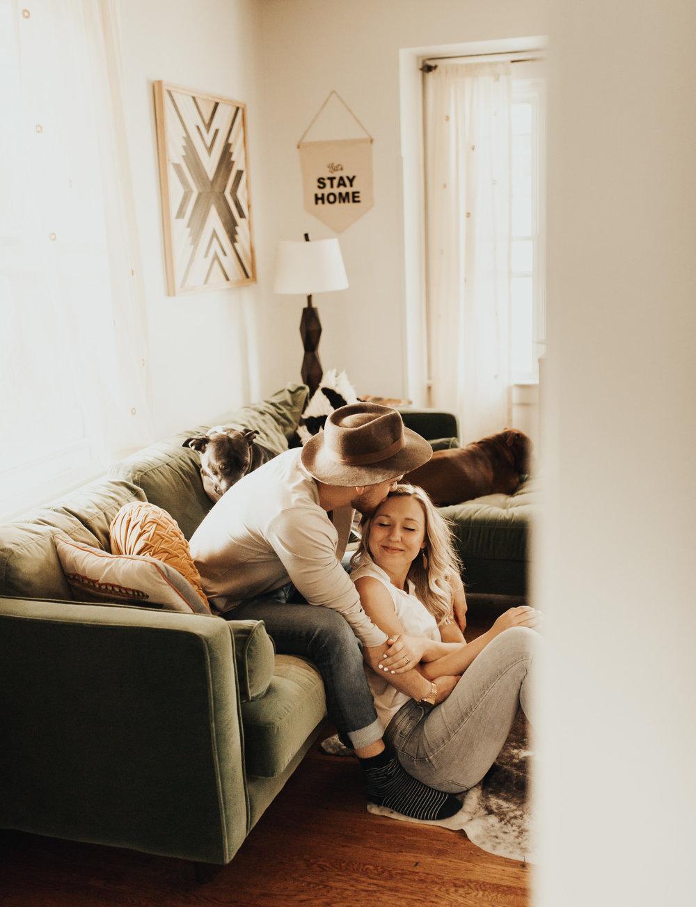 Rachel+Josh-137.jpg