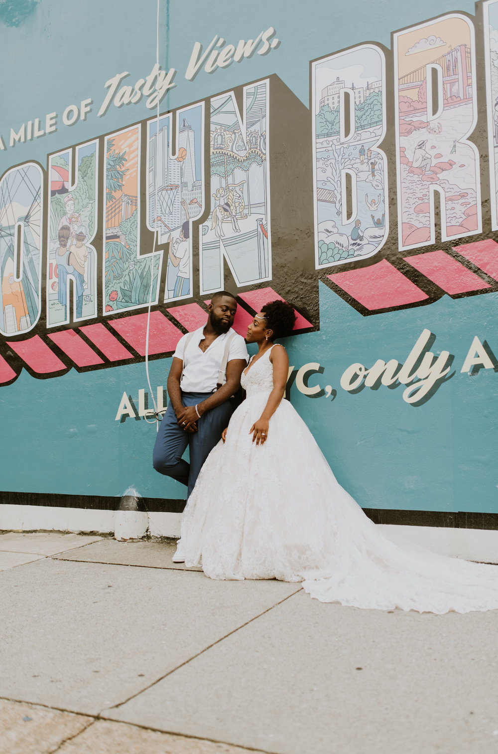a+t_brooklynbohoweddingphotographer_NYCwedding-17.jpg