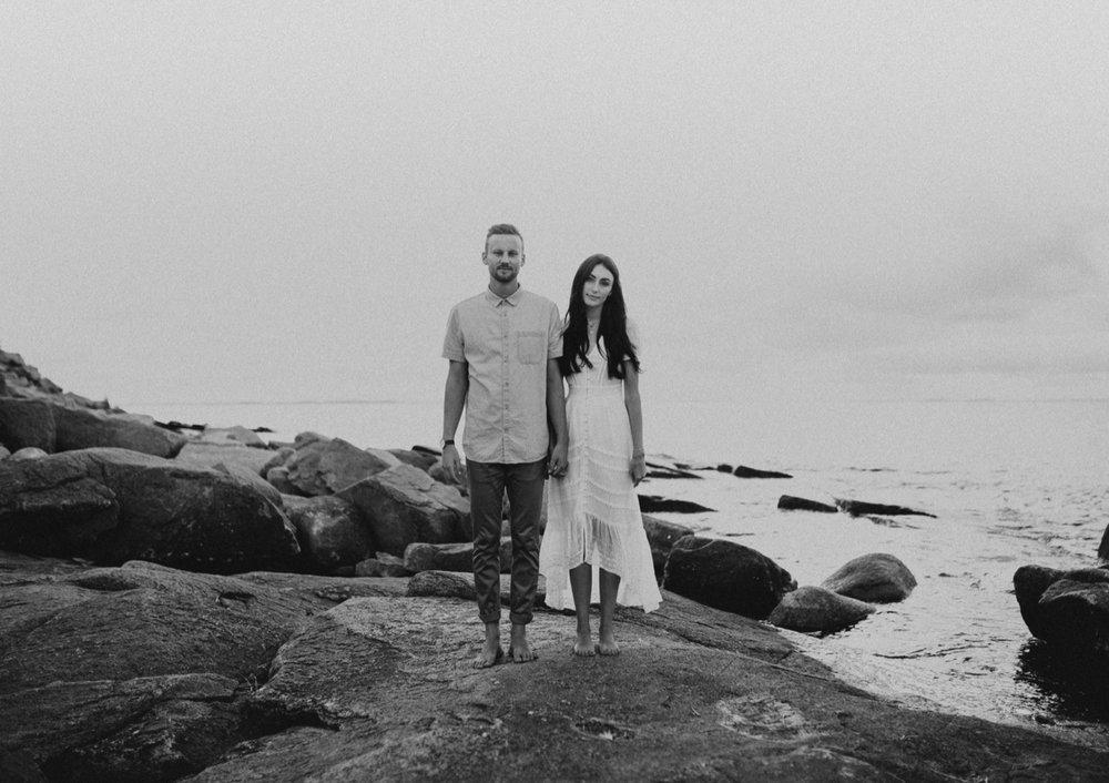 40_Alyssa+Ryan-319-2_photographer_California_Northern_Wedding.jpg