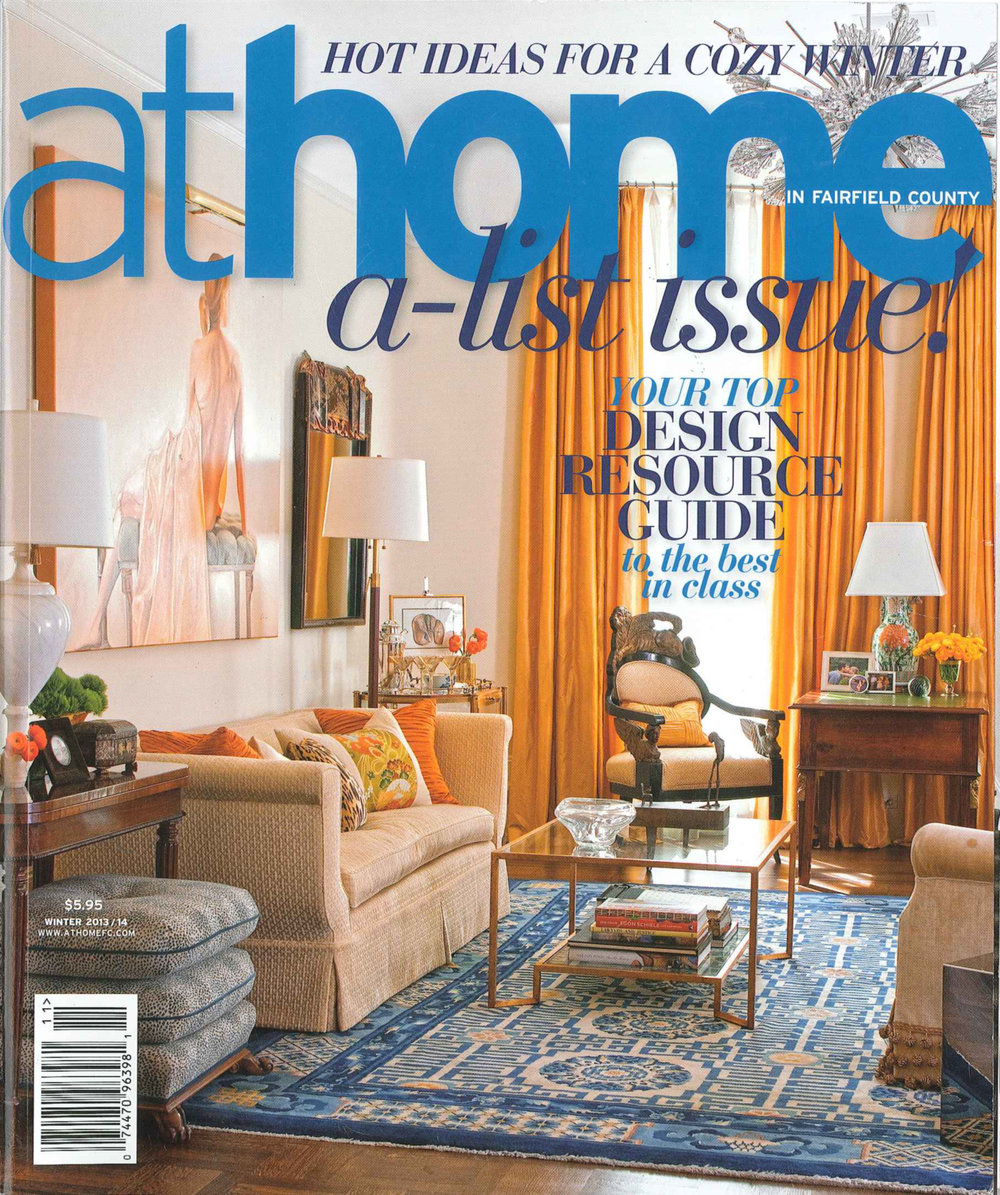 2013 AT HOME_COVER.jpg