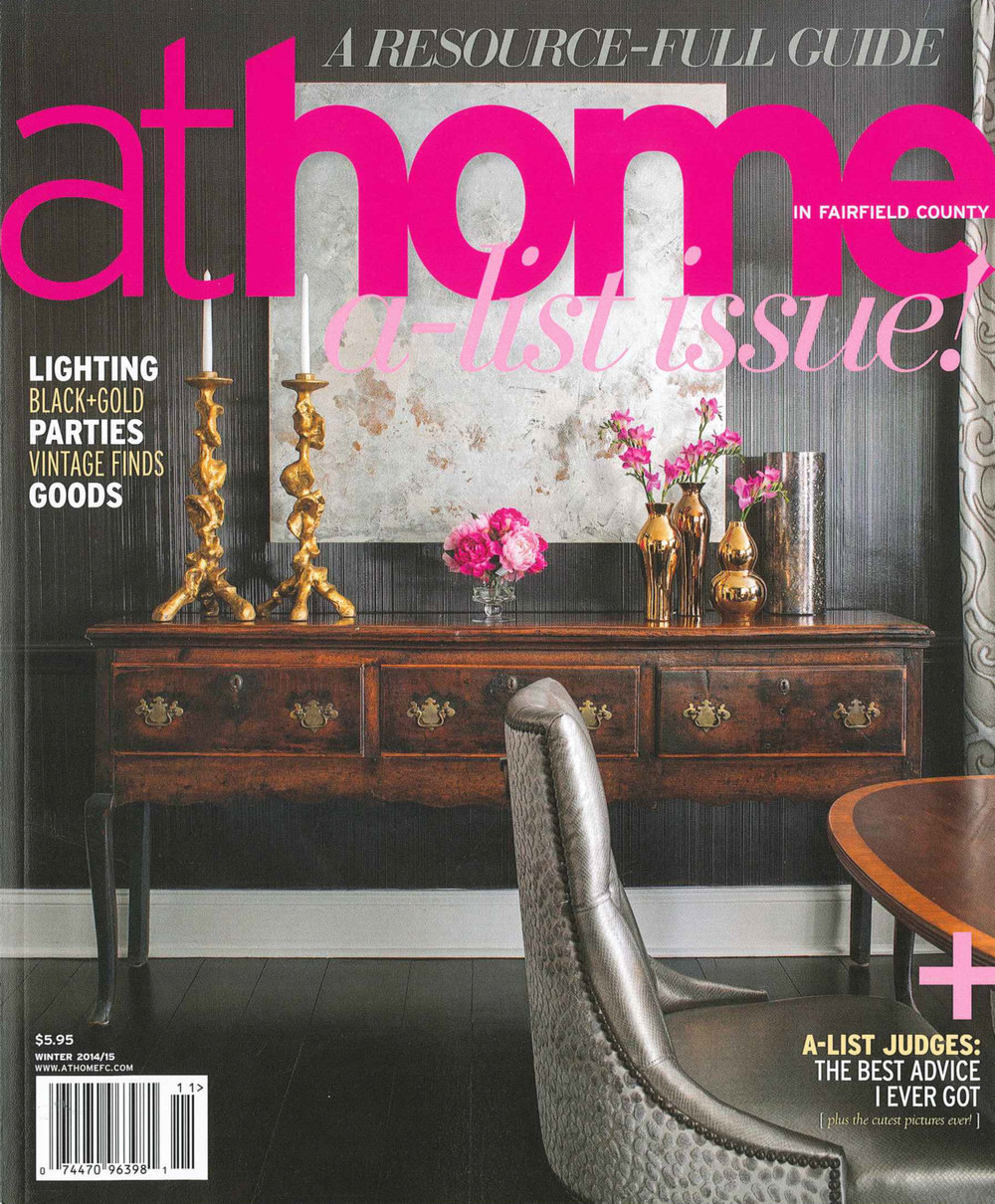 2014 AT HOME_COVER.jpg