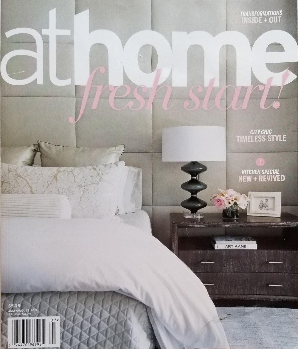 ATHOME COVER.jpg