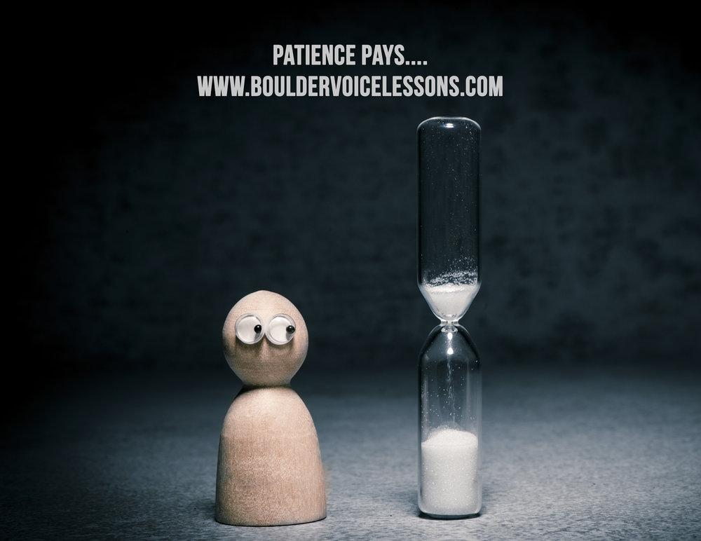 Patience-Pays-BVL.jpg
