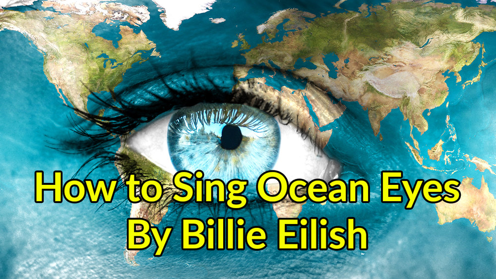 Ocean Eyes Billie Eilish.jpg