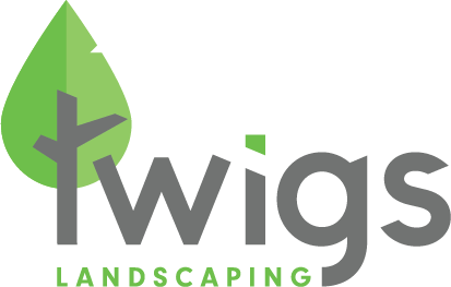 TWIGS LANDSCAPING