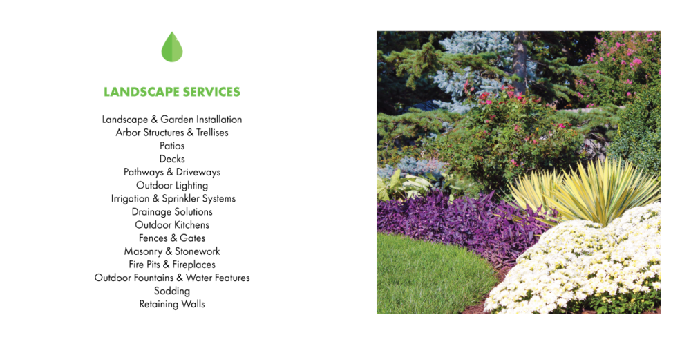 landscape-services-75.png
