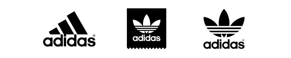 My Adidas 6