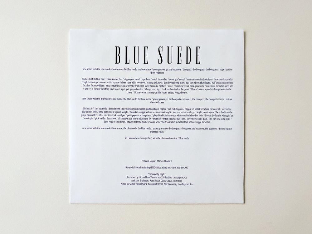 BlueSuedeSleeve02.jpg