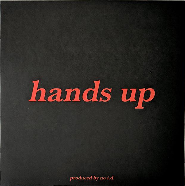 HandsUpCoverCrop.png