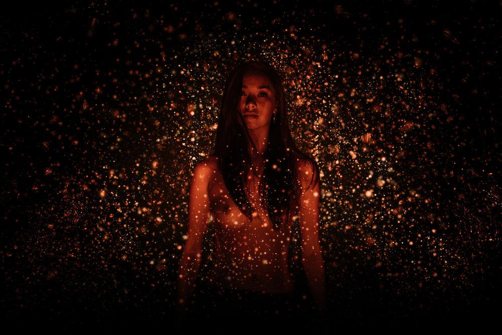 fireFINALweb.jpg