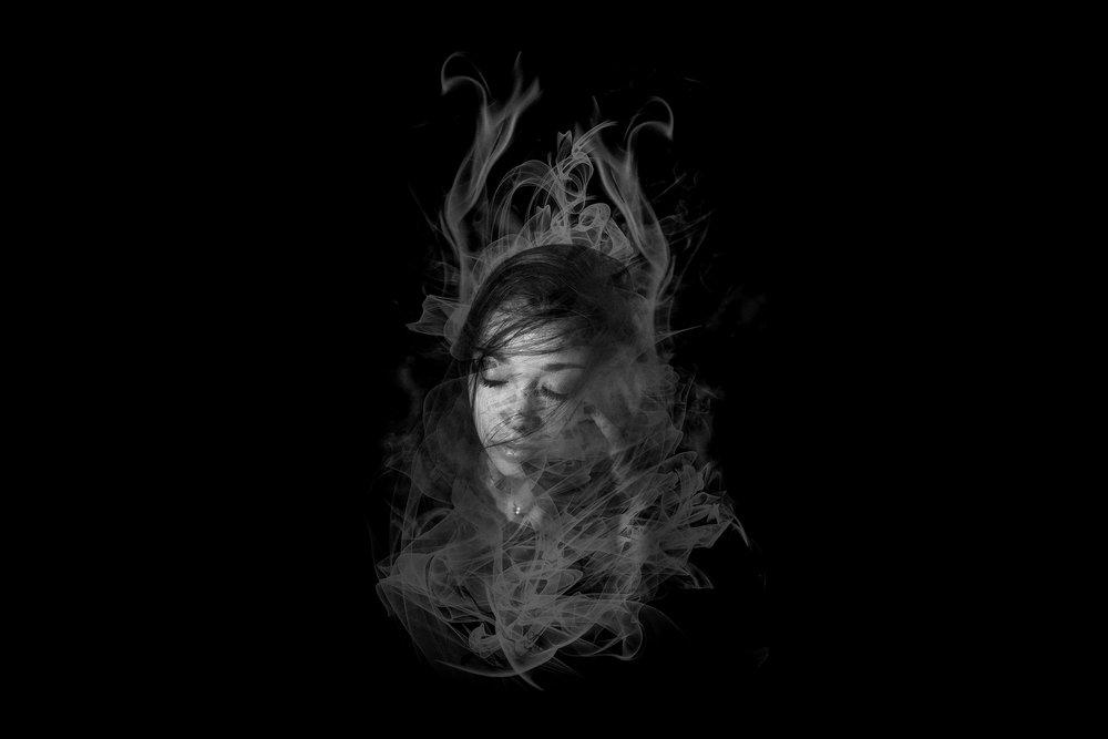 Smoke2web.jpg