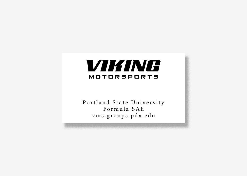 VMSbusinesscard.jpg