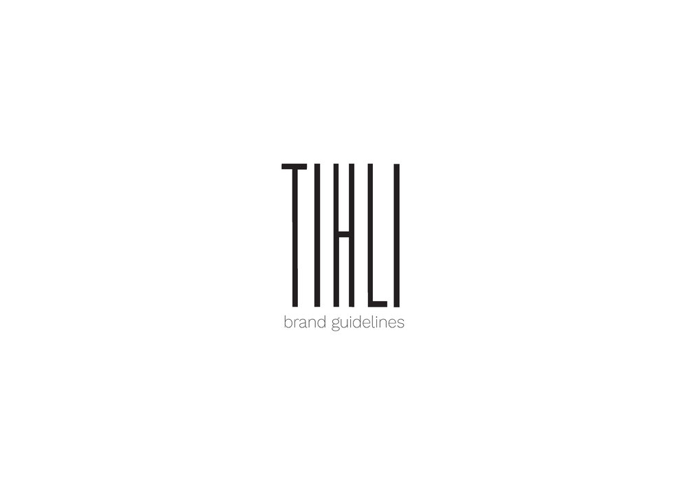 Tihli Brand Book redacted_Page_01.jpg