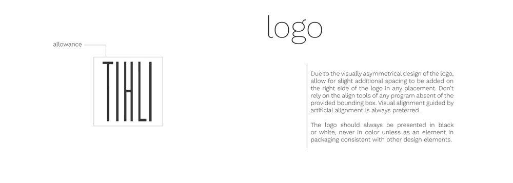 Tihli Brand Book redacted_Page_07.jpg