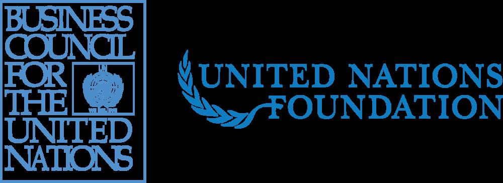 BCUN-UNF.png