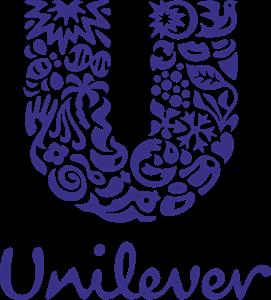 unilever-logo-231EB1A79F-seeklogo.com.png