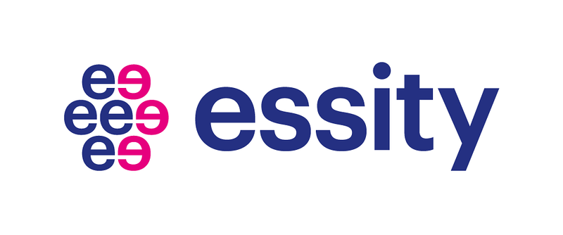 Essity_logo_colour_CMYK-L.png