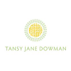 Tansy.png