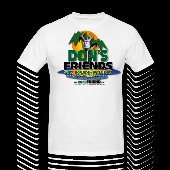 Dons2009Tshirt.png