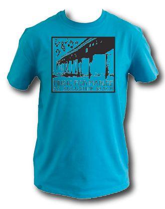 MusicForMarleeT-shirt.jpg