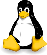 linux-logo.jpg
