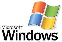 Microsoft-Windows-Logo-1024x699.png