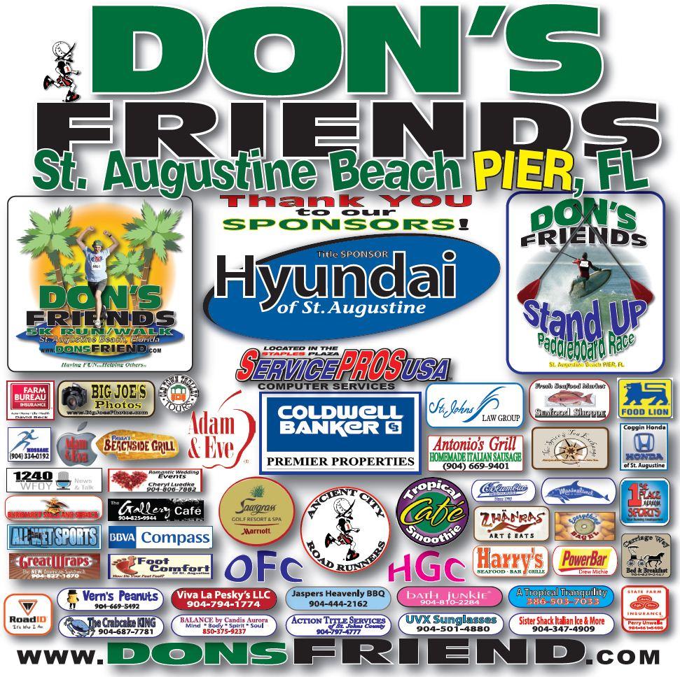 Don's-SPONSORS-2011.jpg