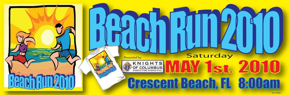 KOC-Beach-Poster.jpg