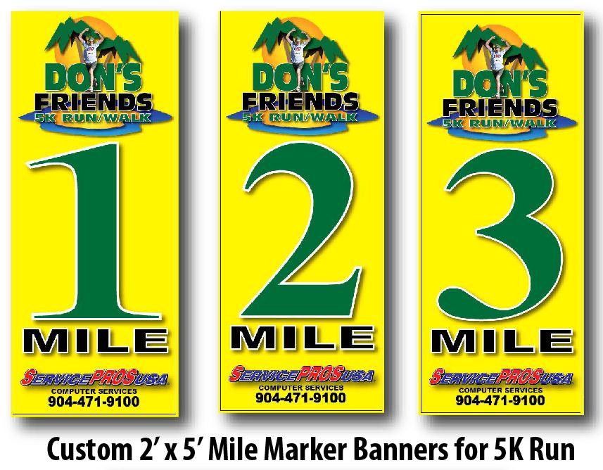 MileMarker-Banners.jpg