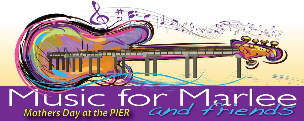 MusicForMarlee-Banner.jpg