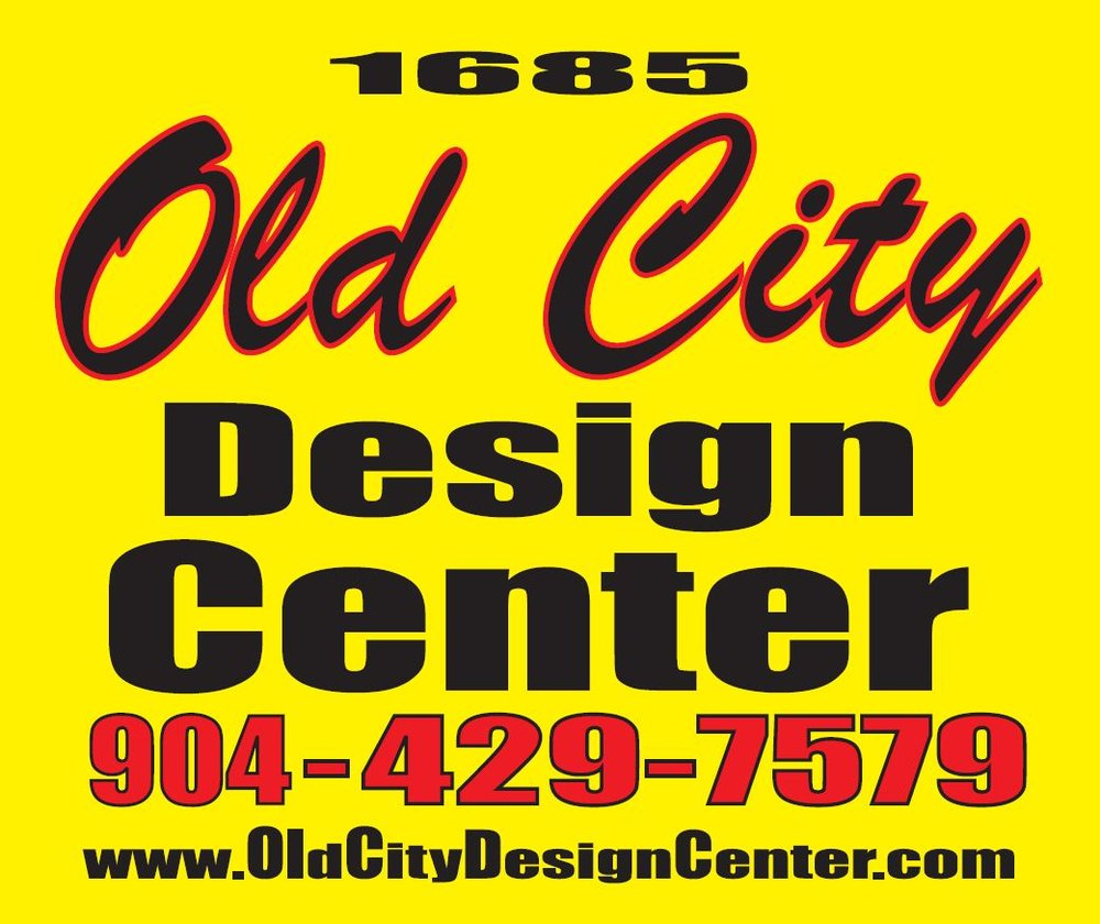 OldCityDesign-Banner.jpg