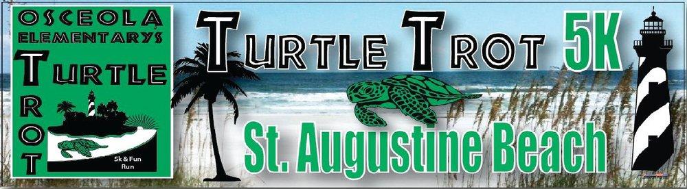 Turtle-Trot-Banner.jpg