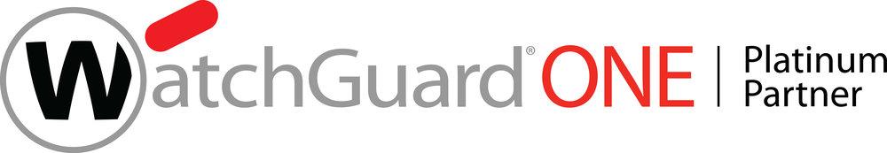 WatchGuardONE-Platinum-logo.jpg