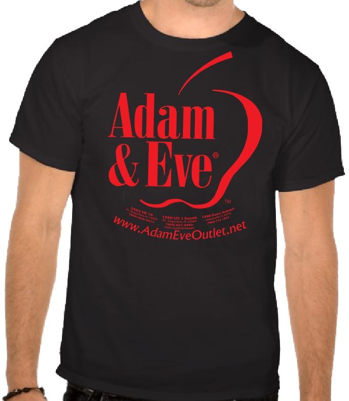 Adam Eve Front.jpg