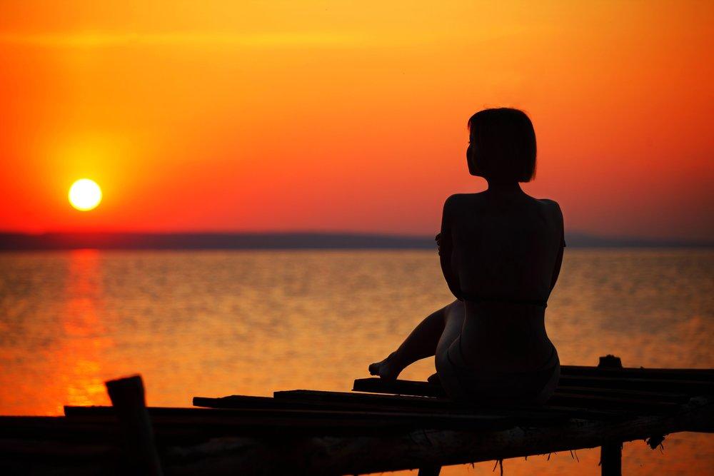 beach-dawn-dusk-157776.jpg