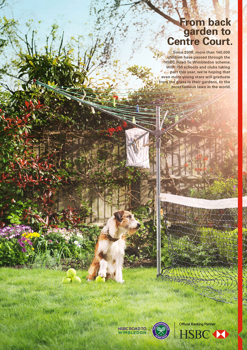 HSBC_Dog.jpg