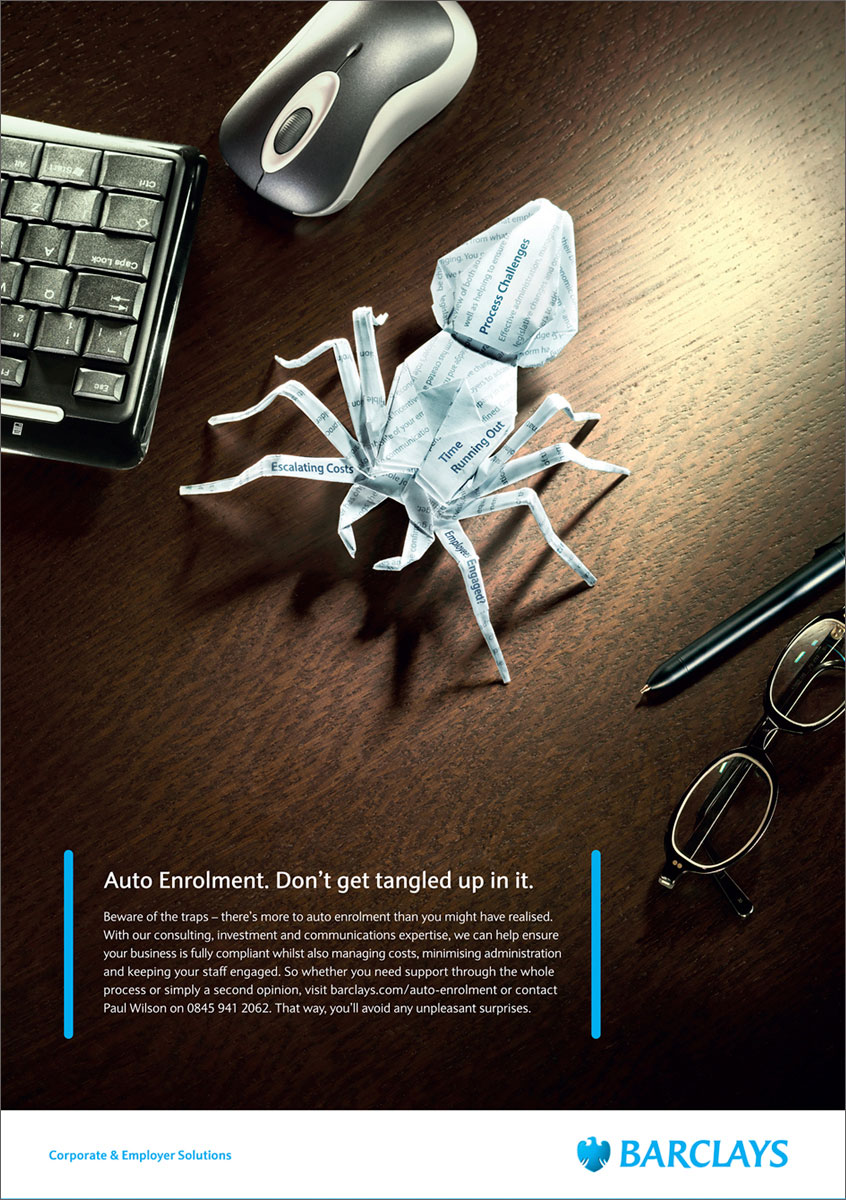BarclaysSpider.jpg
