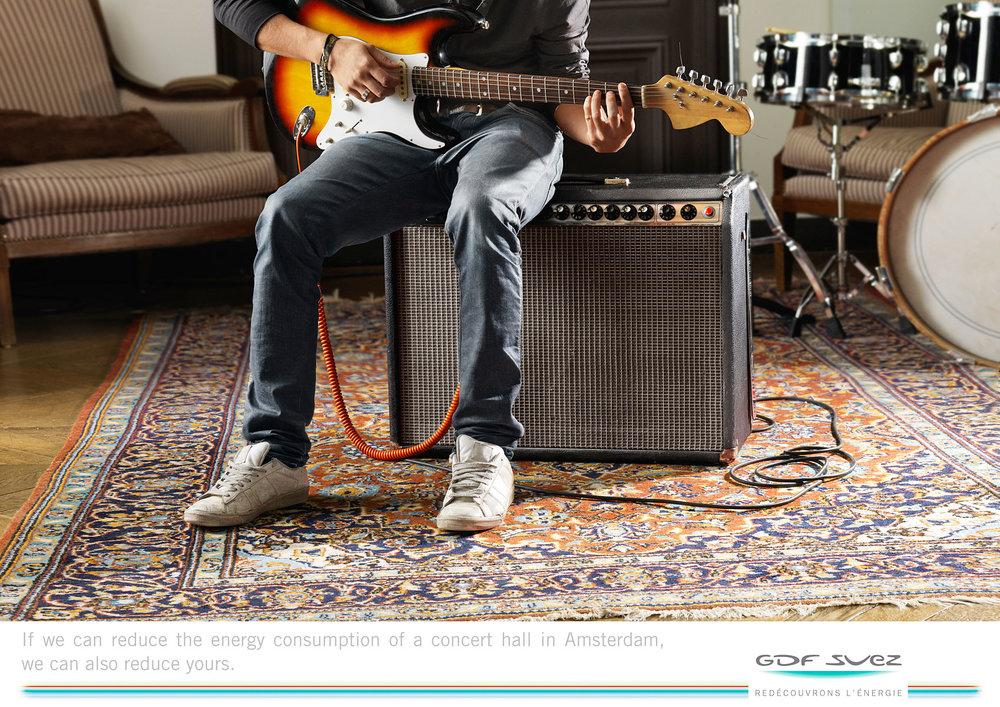 gdf_guitar01.jpg