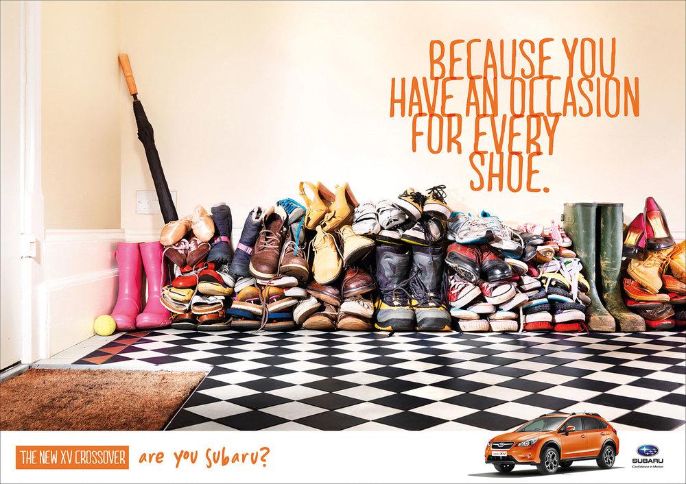 SubaruShoes.jpg