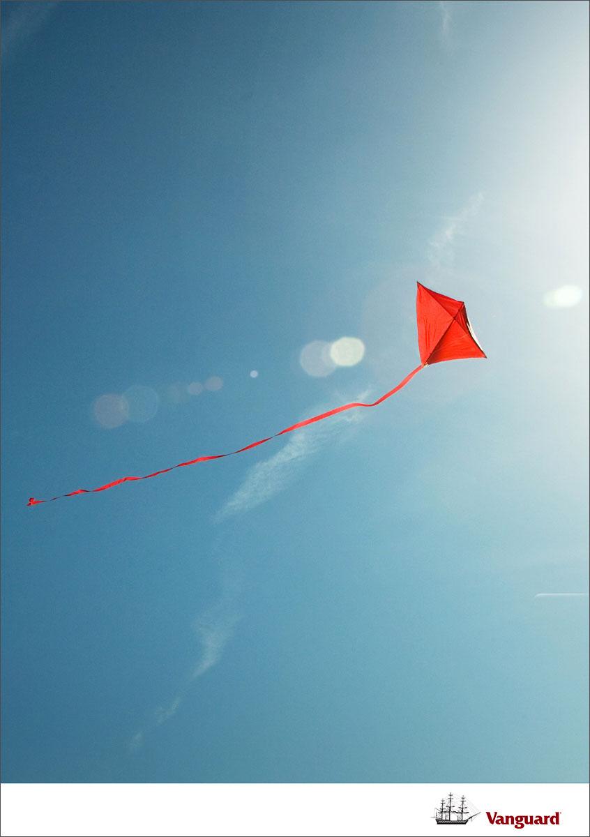 Vanguard_Kite01.jpg