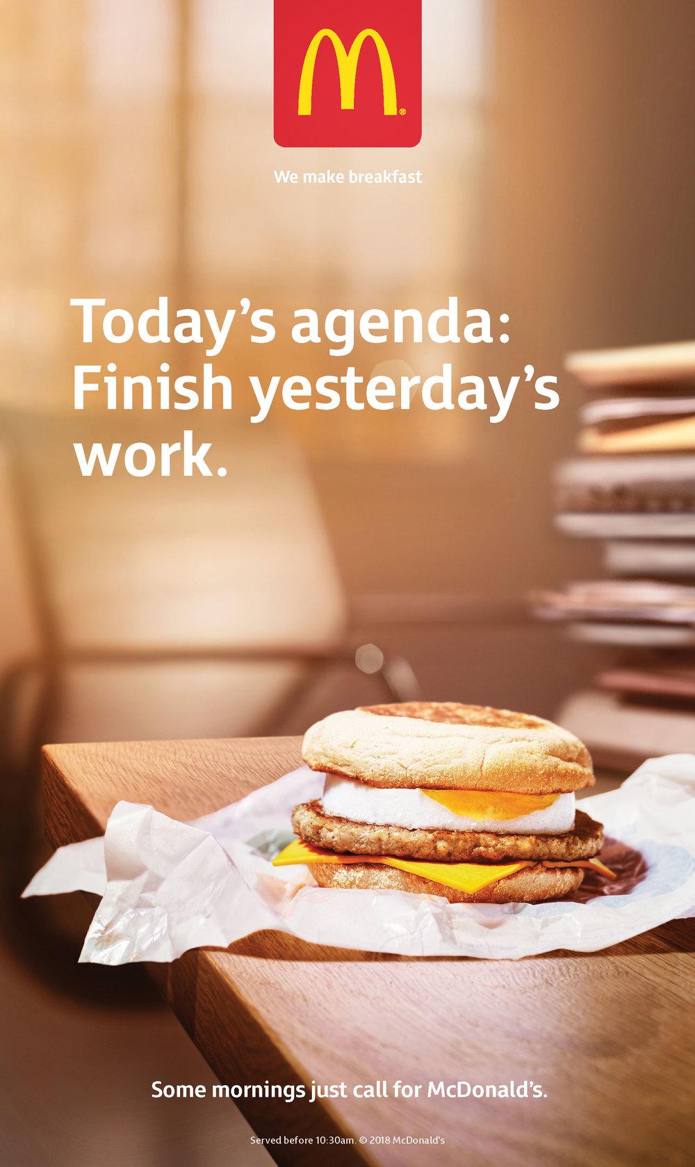 Agenda_jh01.jpg