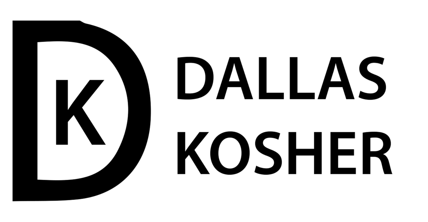 Commercial establishments dallas kosher dallas kosher biocorpaavc Gallery
