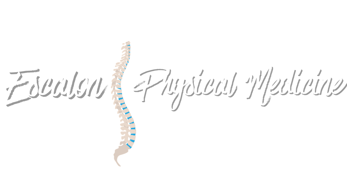 Escalon Physical Medicine